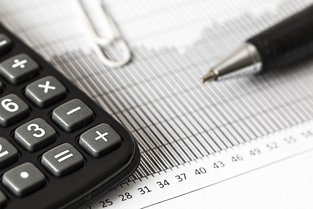 Con las facturas podrás comprobar tus ingresos al Estado
